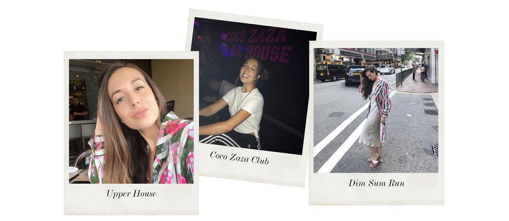 Polaroid Hong Kong 2.jpg
