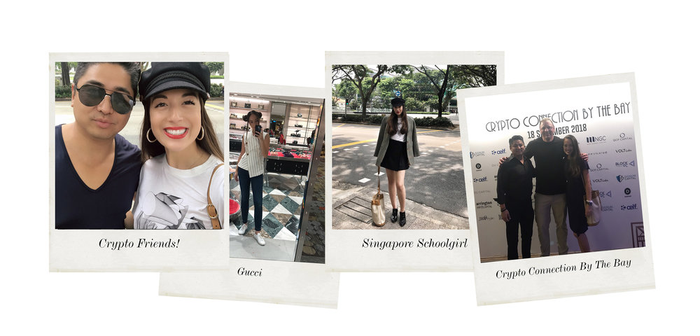Polaroid Singapore 3.jpg