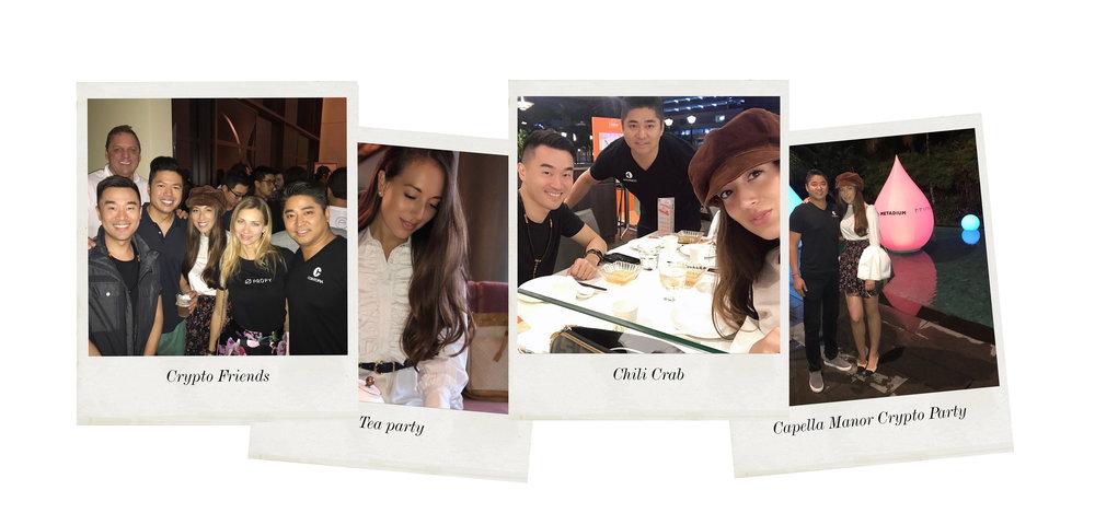 Polaroid Singapore 2.jpg