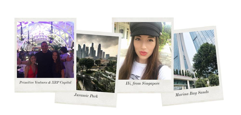 Polaroid Singapore 4.jpg