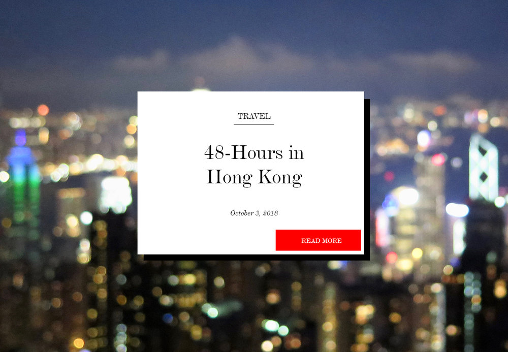 48-Hours in Hong Kong 1.jpg