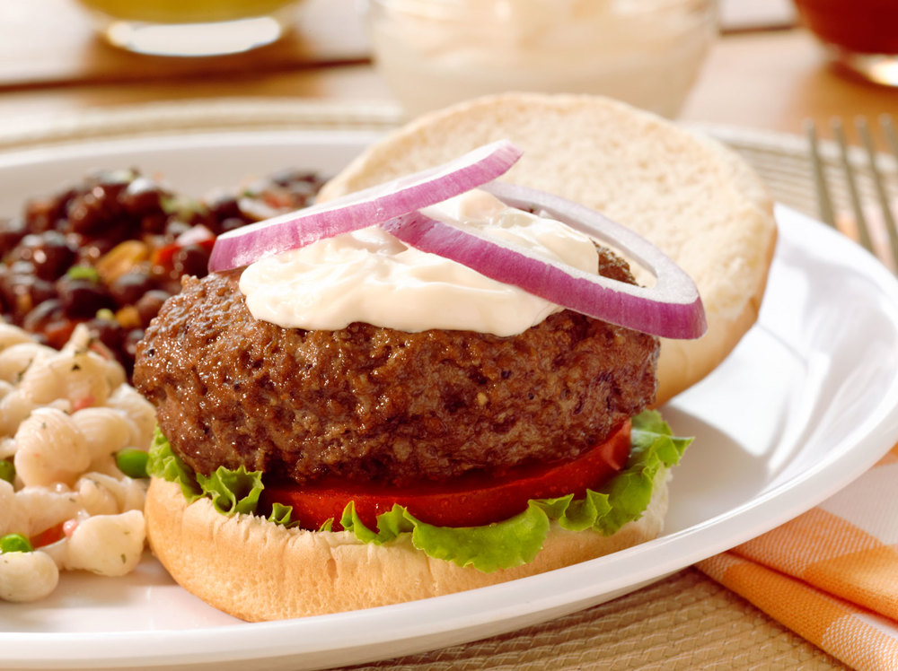 Stove-Top-Burger_00036_WEB.jpg