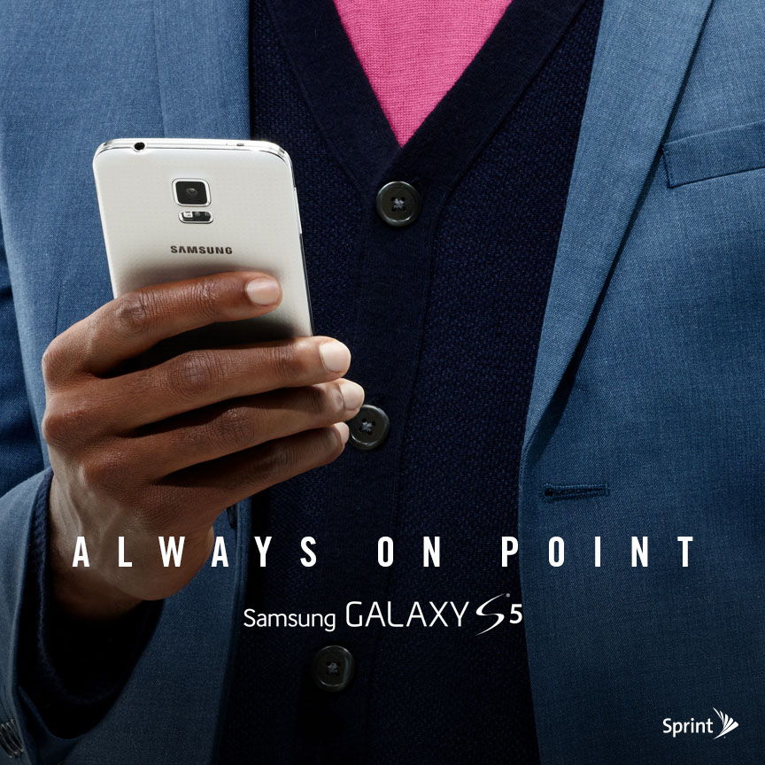 Samsung_864_864_Tower ABCD_PinkSweater_GS5.jpg