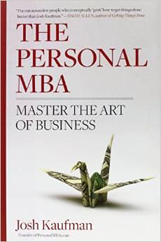 Personal MBA.jpeg