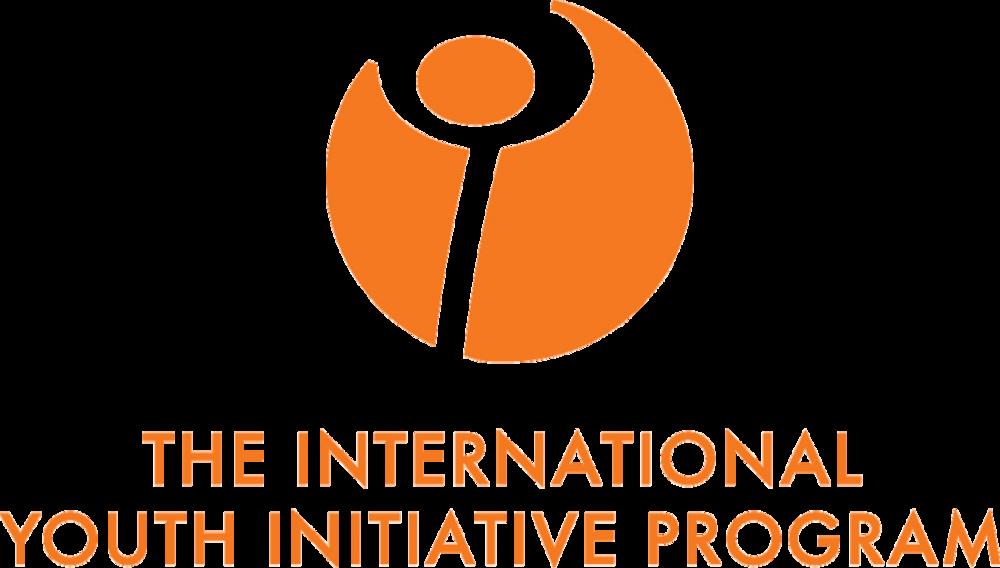 yip_logo.png