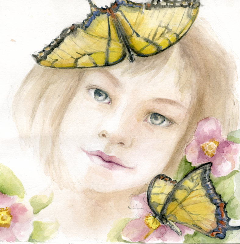 Monica_Watercolor_HollyWach.jpg