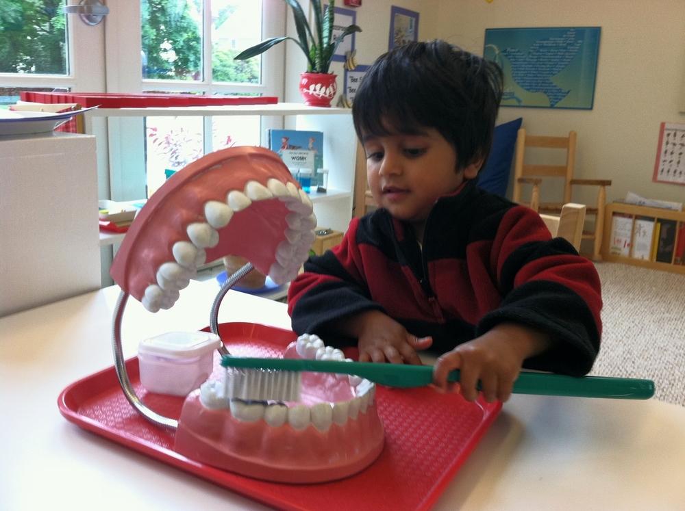 Brushing Teeth.JPG