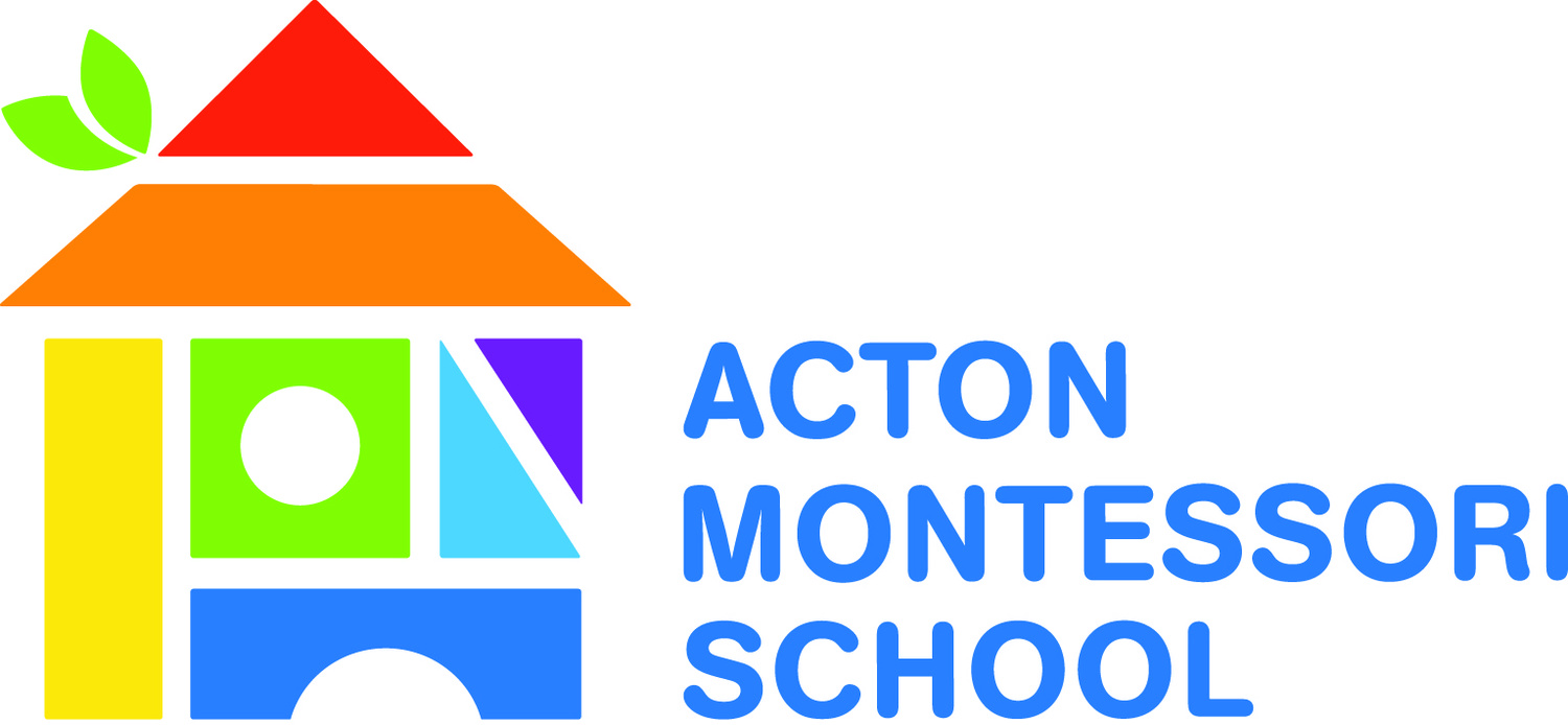 Acton Montessori School