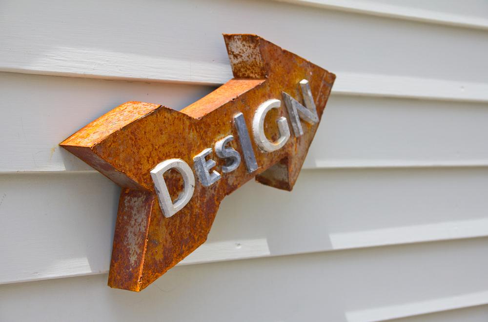 design sign.jpg