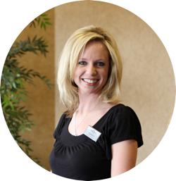 Karen - Treatment Coordinator