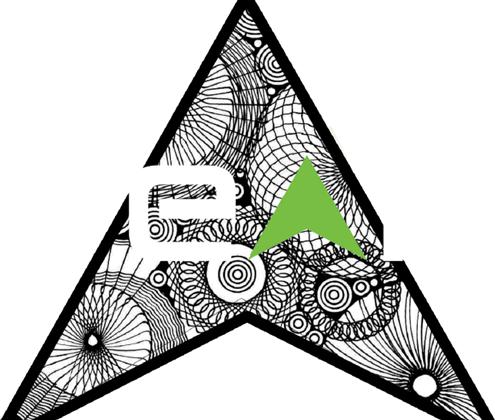 Peak, on Broadway's Green Mile
