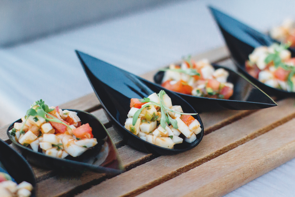 Hayward - Young Coconut Ceviche 3.jpg