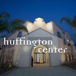 huffington-center.jpg