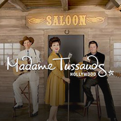 https://www2.madametussauds.com/hollywood/en/