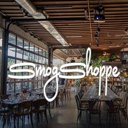 smog-shoppe.jpg