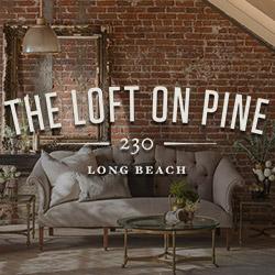 the-loft-on-pine.jpg