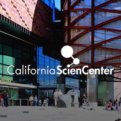 california-science-center.jpg