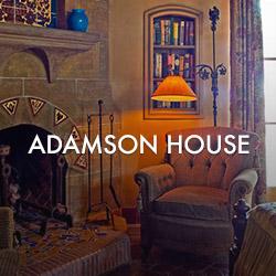 adamson-house.jpg