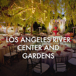 la-river-center-and-garden.jpg