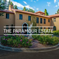 paramour-estate.jpg