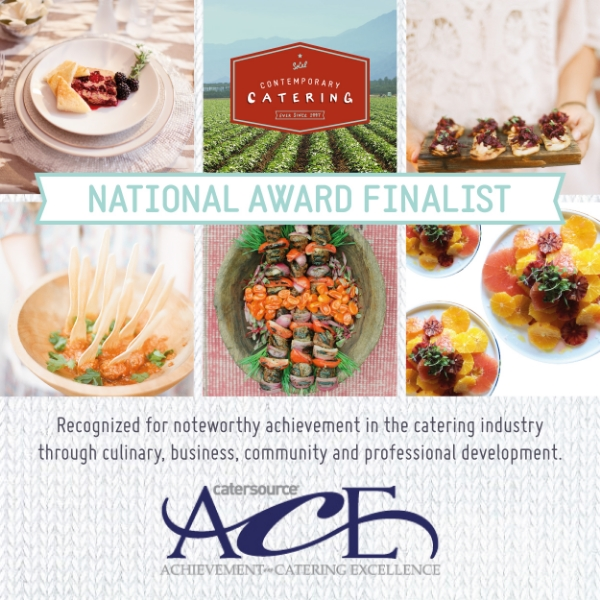 catersource-ace-award-finalist-contemporary-catering.jpg