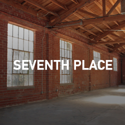 seventh place-new.jpg