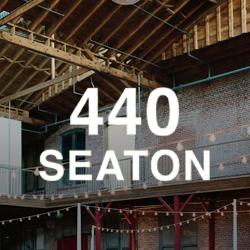 440 seaton-new.jpg