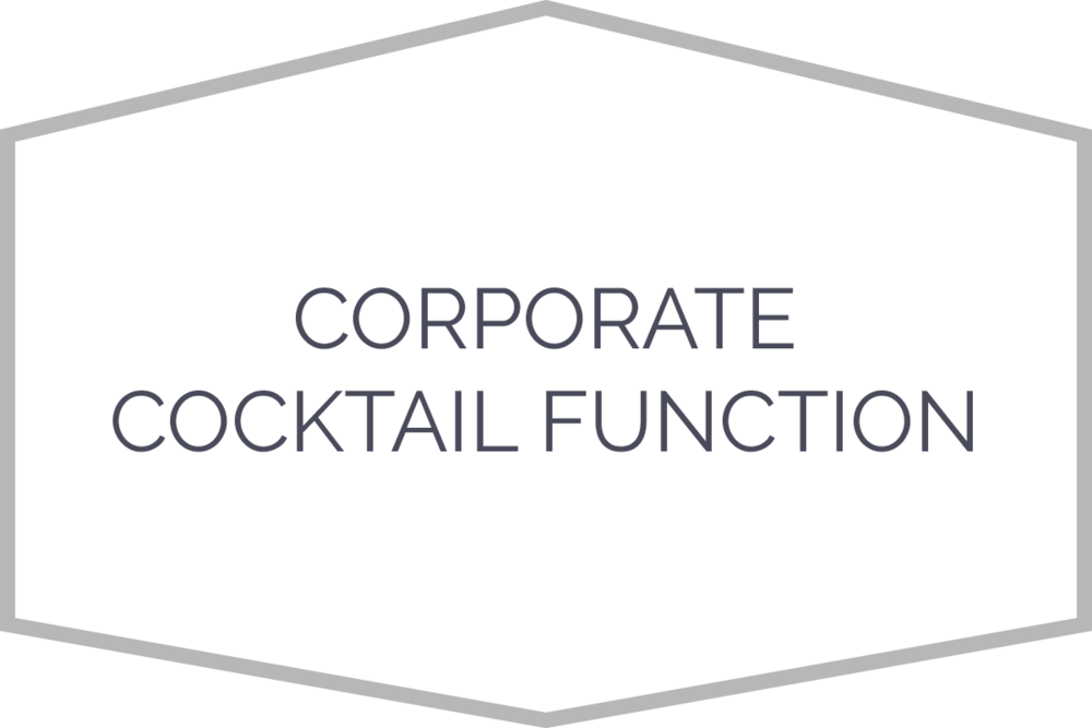 Corporate Cocktail Function.png