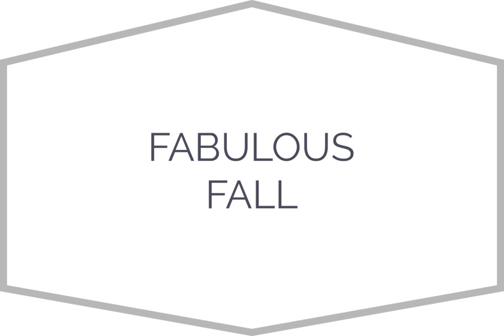 fabulous fall.png
