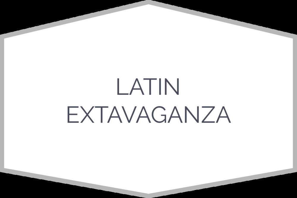LATIN EXTRAVAGANZA.png