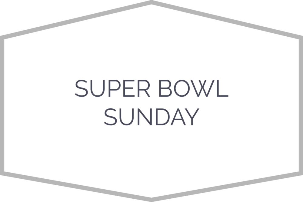 superbowl sunday.png