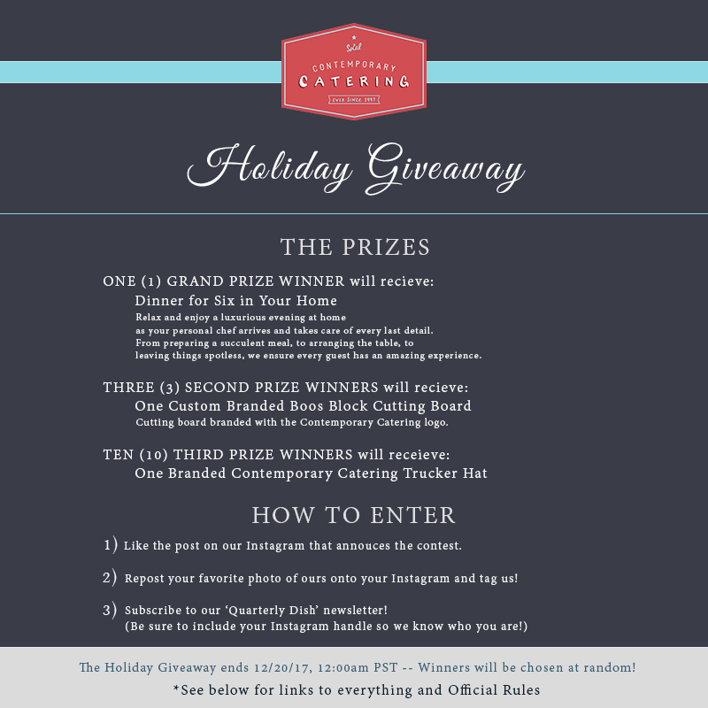 Holiday Giveaway2.jpg