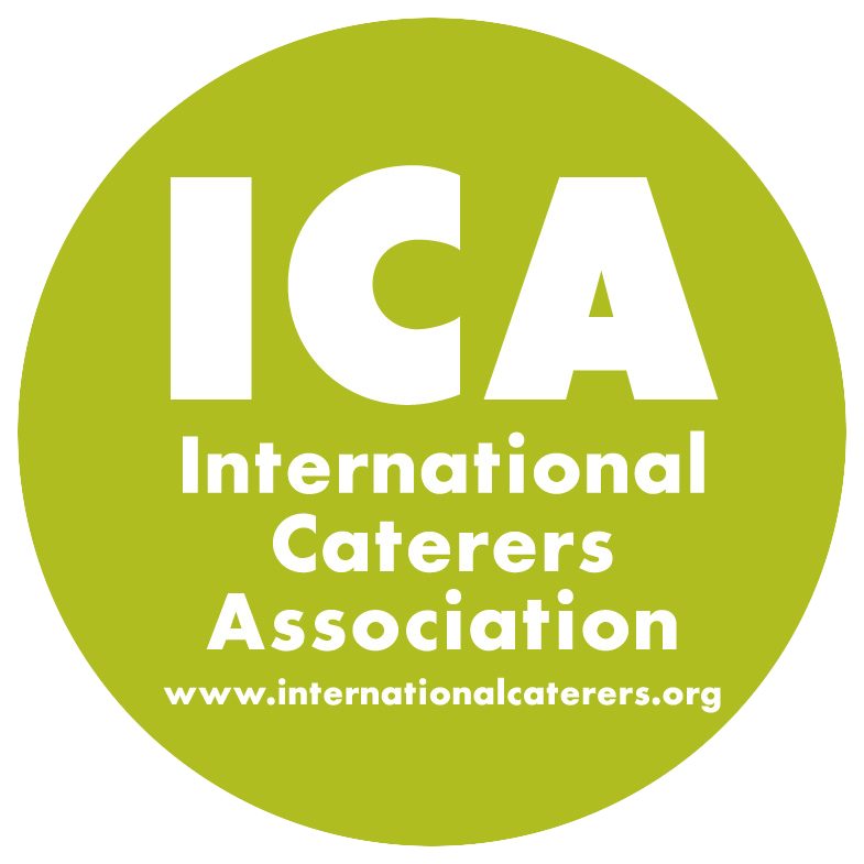 ICA_logo_Transparent.png