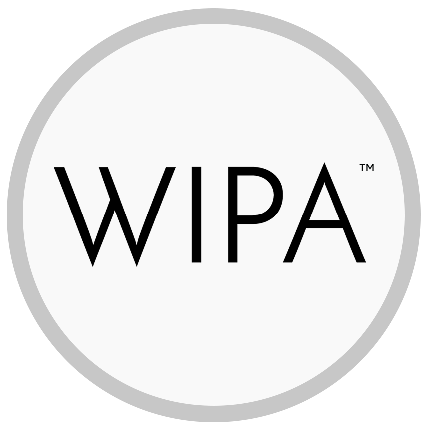 wipa.png
