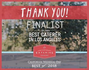 Best Caterer - Website-4.jpg