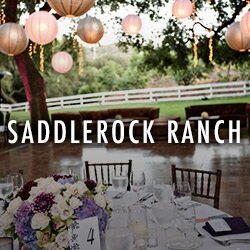 saddlerock-ranch.jpg