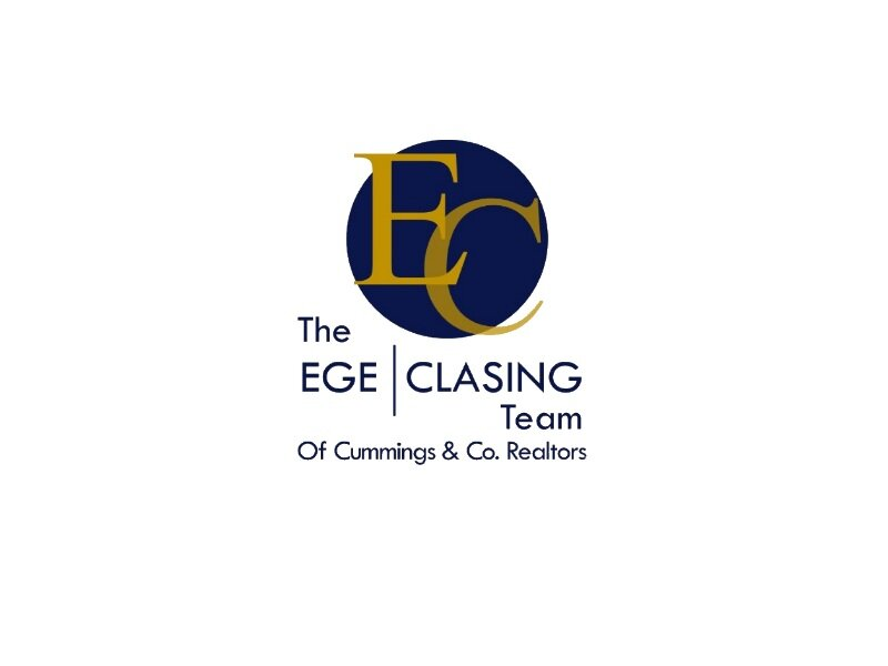 Our Team The Ege Group
