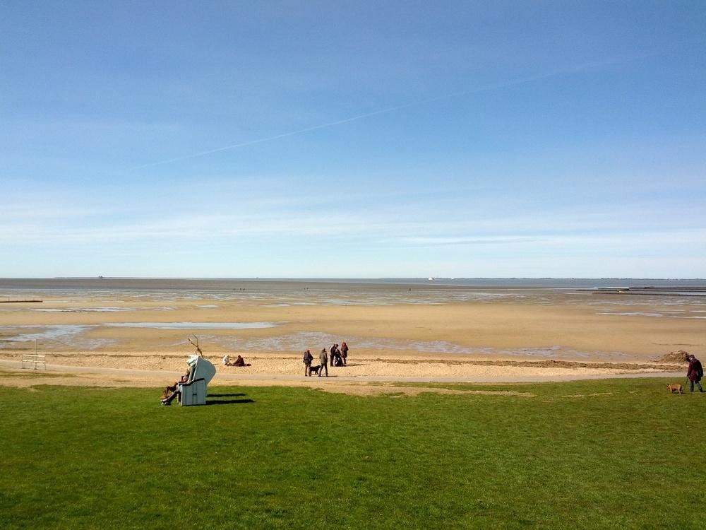 nordstrand-beach.jpg