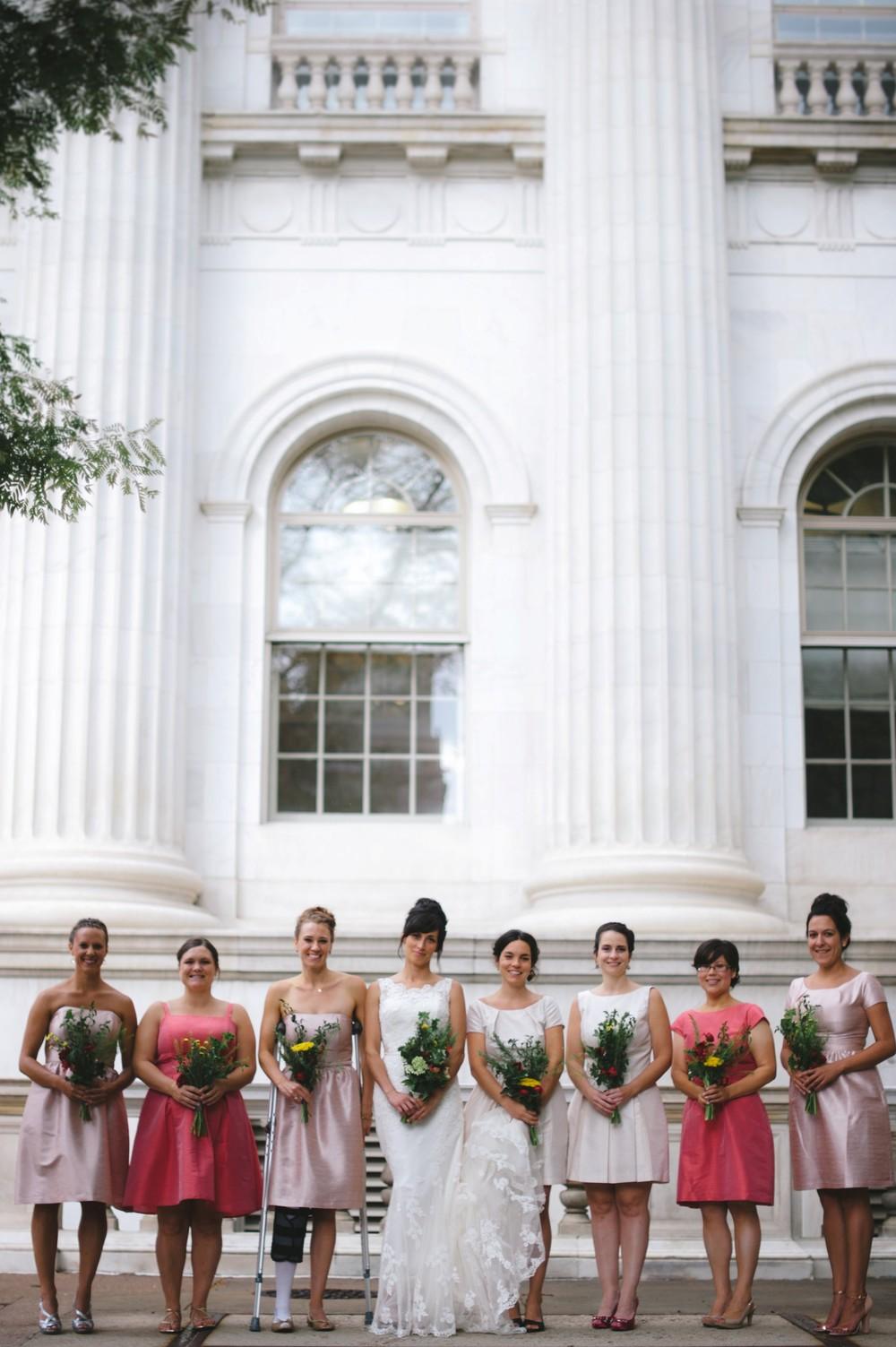 brides maids.jpg