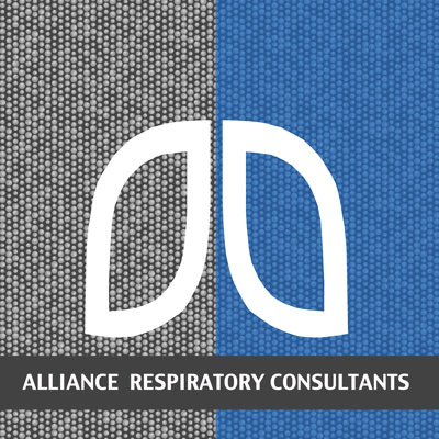 Alliance Respiratory Consultants: Help with your breathing