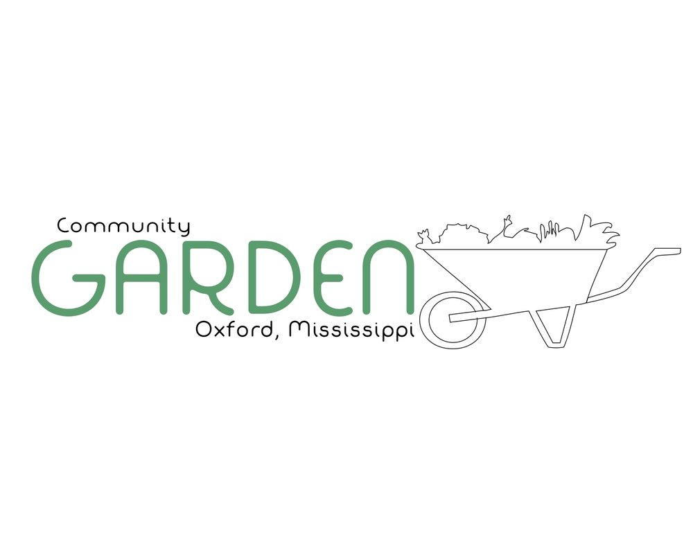 community garden oxford.jpg
