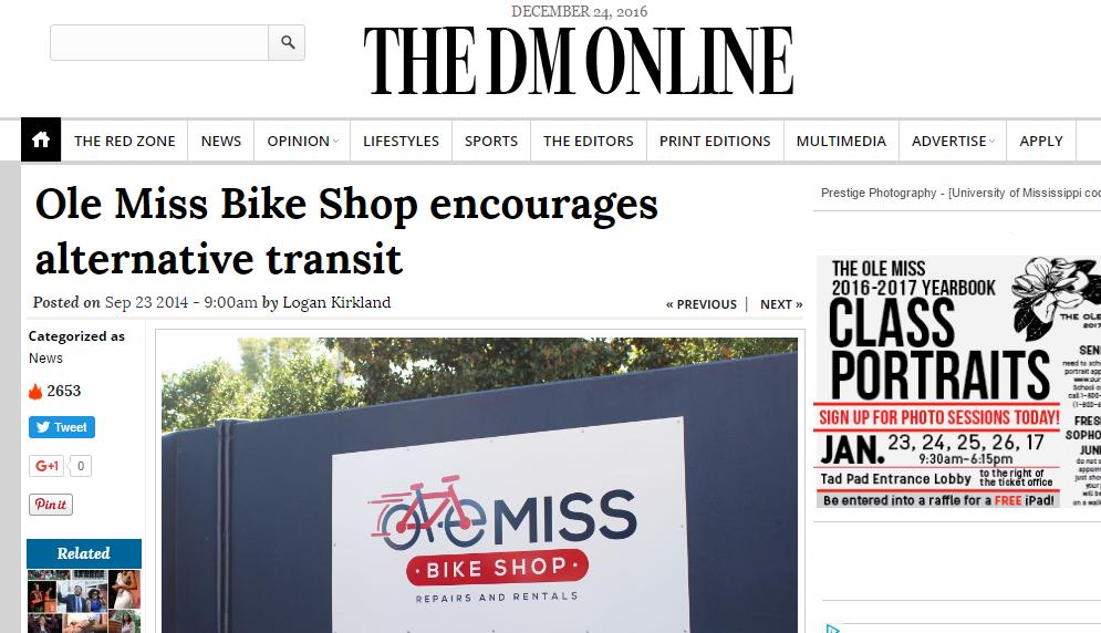 bike ole miss news release dm.PNG