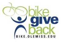 bikegivebackvert_200.jpg