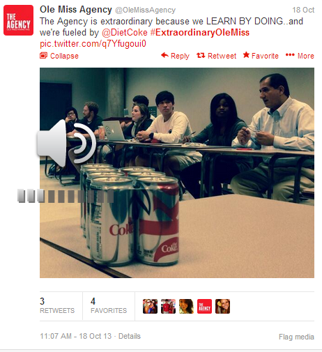 twitter coke campaign.PNG