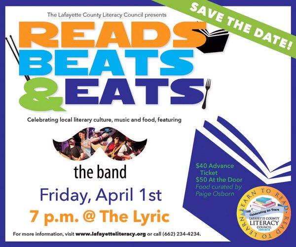 reads beats eats.jpg