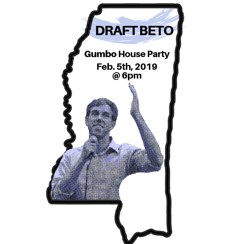 BETO-4.png