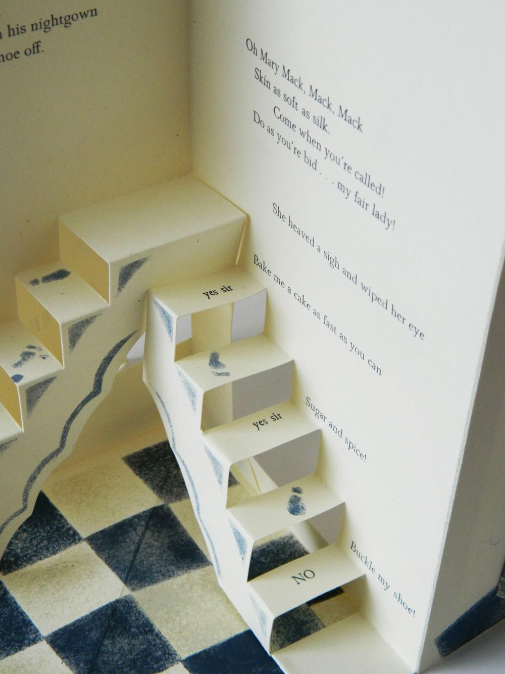 4.Maher.Crooked_stairsdetail.jpg