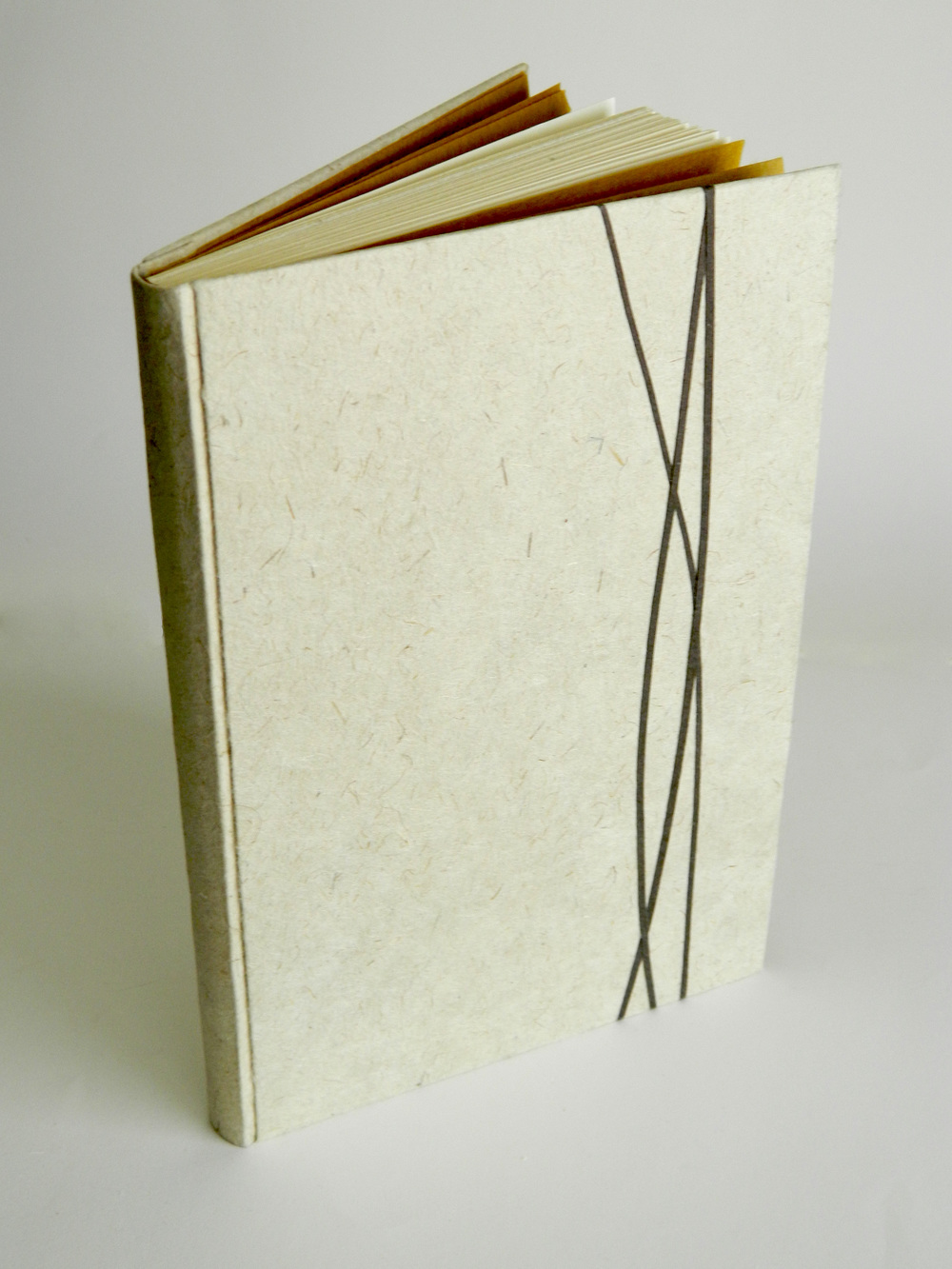 Simplified binding