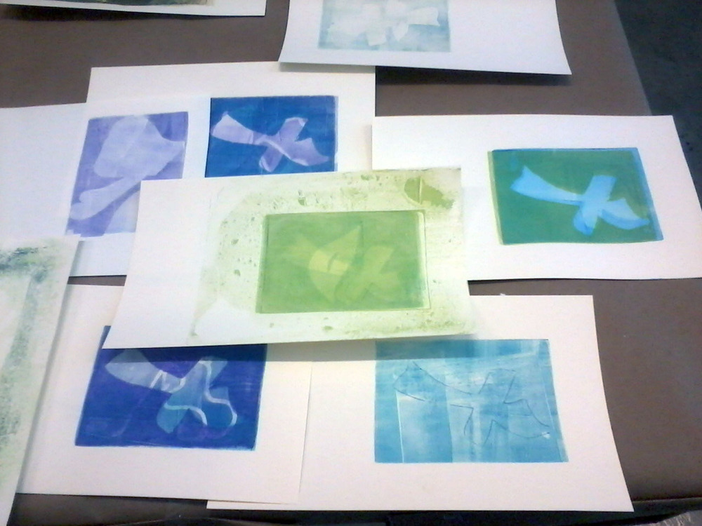 Figge_Prints2.jpg