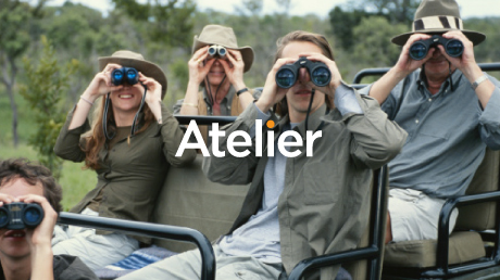 TTI_main_Atelier.jpg